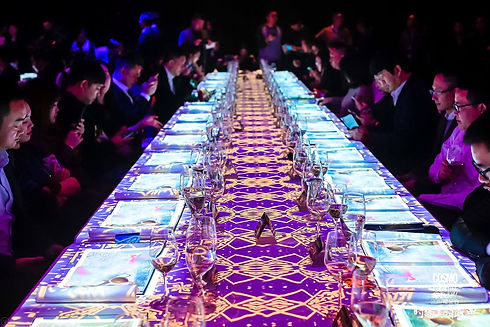 AUDIO VISUAL SOLUTIONS; MULTIMEDIA; INTERACTIVE DINNER; SURPRISE DINNER; 3D DINNER, VR EXPERIENCE; 3D VISUAL; AUGMENTED REALITY; SOLUCIONES AUDIOVISUALES; MULTIMEDIA; CENA INTERACTIVA; CENA SORPRESA; CENA 3D, EXPERIENCIA VR; VISUAL 3D; REALIDAD AUMENTADA; SOLUTIONS AUDIOVISUELLES; MULTIMÉDIA; DÎNER INTERACTIF; DÎNER SURPRISE; DÎNER 3D, EXPÉRIENCE VR; VISUEL 3D; RÉALITÉ AUGMENTÉE; АУДИОВИЗУАЛЬНЫЕ РЕШЕНИЯ; МУЛЬТИМЕДИА; ИНТЕРАКТИВНЫЙ УЖИН; УЖИН-СЮРПРИЗ; 3D УЖИН, VR ОПЫТ; 3D УЖИН; ДОПОЛНЕННАЯ РЕАЛЬНОСТЬ;
