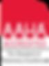 AAHA-logo-223x300.png