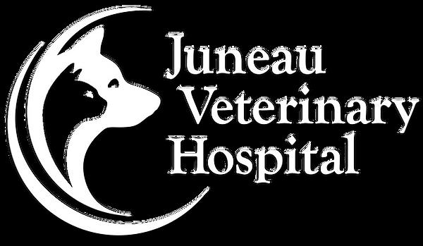JUNEAU VET HOSPITAL.logo.white.png