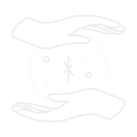 ga-hands-icon-cloud-med.png