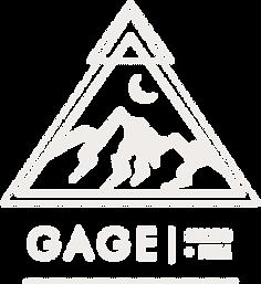 gage-allen-logo-cloud-med.png