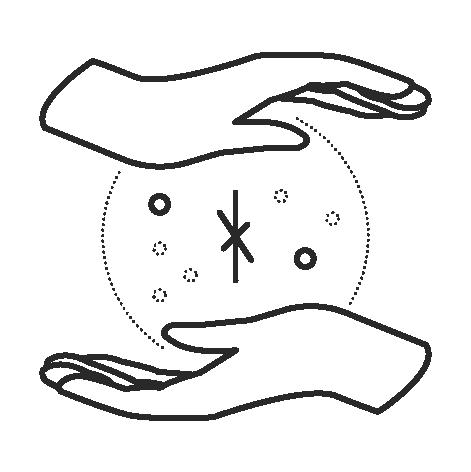 gageinglife logo