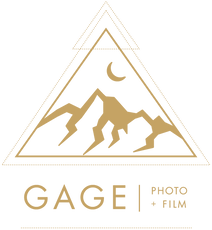 gage-allen-logo-gold-sm.png