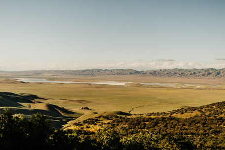 Carrizo Plain National Monument, California, Central Coast, Landscape Photography, Photography,
