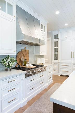 Opal Design Holladay House-Opal Design H