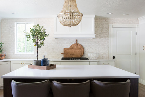 Opal Design Showroom-0006.jpg