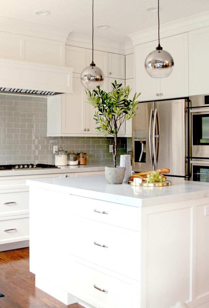 KitchenDetail.jpg