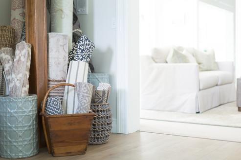 Opal Design Showroom-0065.jpg