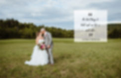 Wedding-Prep_015.jpg
