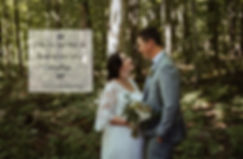 Wedding-Prep_003.jpg