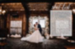 Wedding-Prep_007.jpg