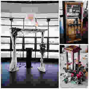 Ottawa Wedding Photographer, Ottawa Wedding Photography, Details, Lago Bar & Grill