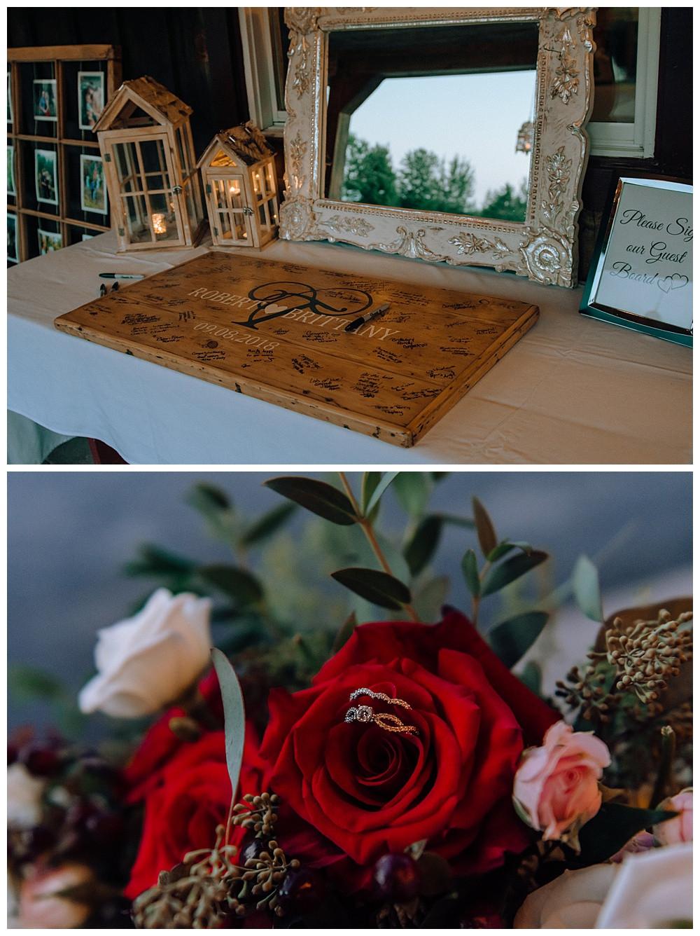Ottawa Wedding Photographer, Ottawa Wedding Photography, Bean Town Ranch Wedding