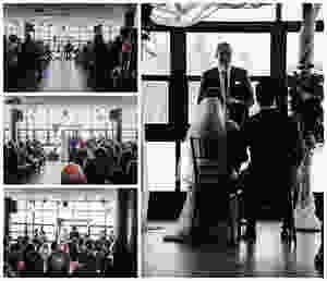 Ottawa Wedding Photographer, Ottawa Wedding Photography, Ceremony, Lago Bar & Grill