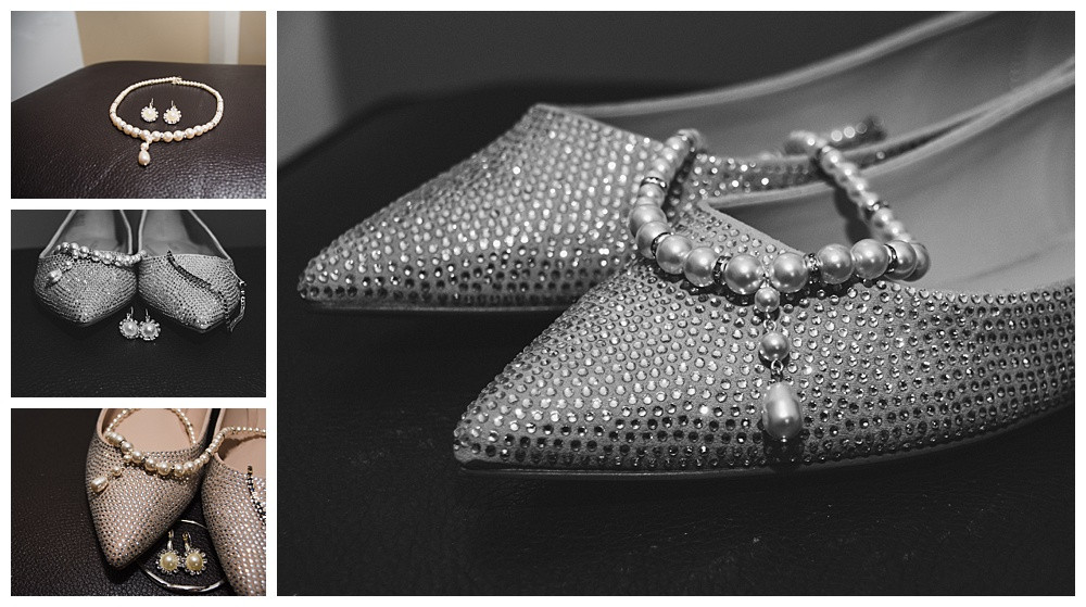 Accessories & Shoes, Holiday Inn and Suites Kanata, Ottawa Wedding Photographer, Ottawa Boudoir Photographer