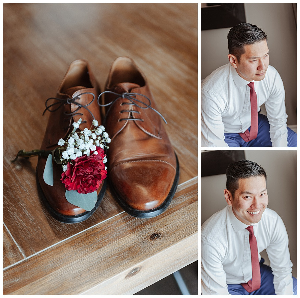 Ottawa Wedding Photographer, Ottawa Wedding Photography, Groom Portrait
