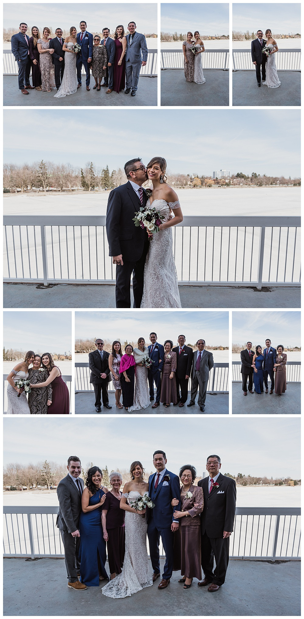 Ottawa Wedding Photographer, Ottawa Wedding Photography, Formal Portraits, Lago Bar & Grill