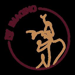 LW-Imaging-Alt-Logo-3.png