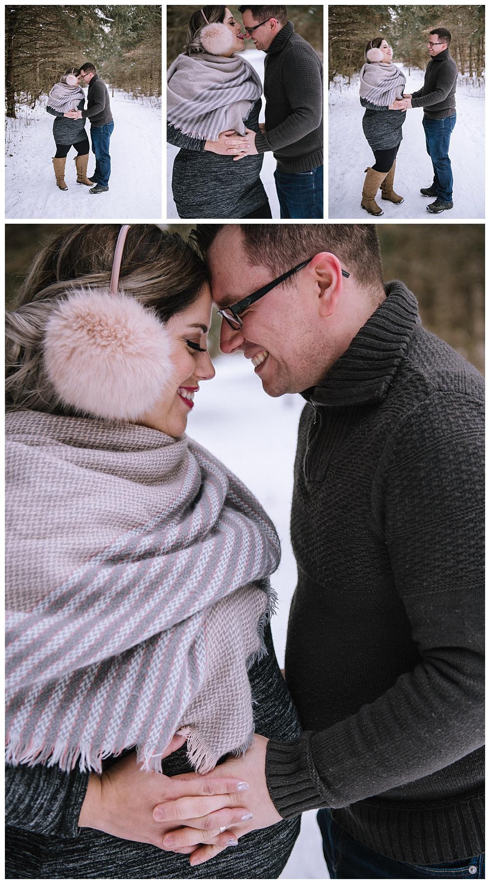 Ottawa Photographer, Ottawa Maternity Session, Ottawa Boudoir Photographer, Ottawa Wedding Photographer