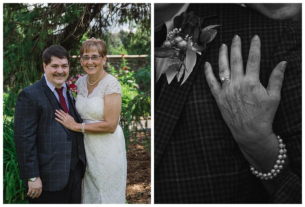 Ottawa Wedding Photographer, Ottawa Wedding Photography