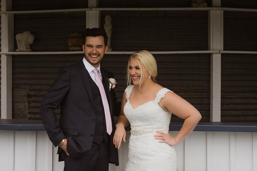 Ottawa Wedding Photographer, Ottawa Boudoir Photographer, Ottawa Photographer, Kayla & Adam Kozji