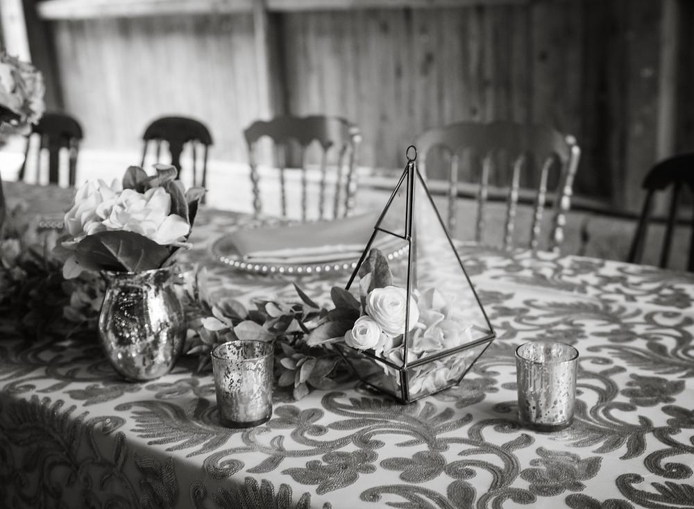 Pine Lodge Styled Shoot, Ottawa Photographer, Ottawa Wedding Photographer