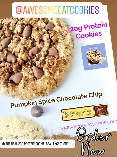 aok-pumpkin-spice-protein-cookies-delive