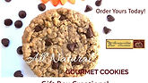 Awesome-oats-gourmet.jpg