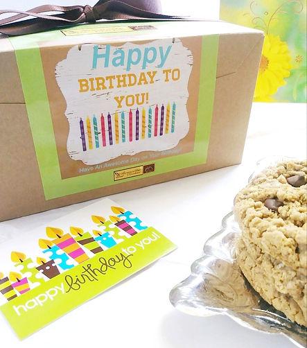 edible-gift-aoc.jpg