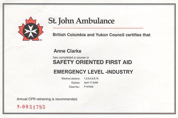 First Aid Cert1.jpg