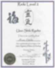Usui Reiki Level 2 Cert 1.jpg