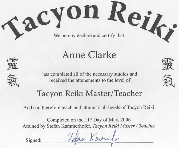 Tacyon Reiki Master Cert1.jpg