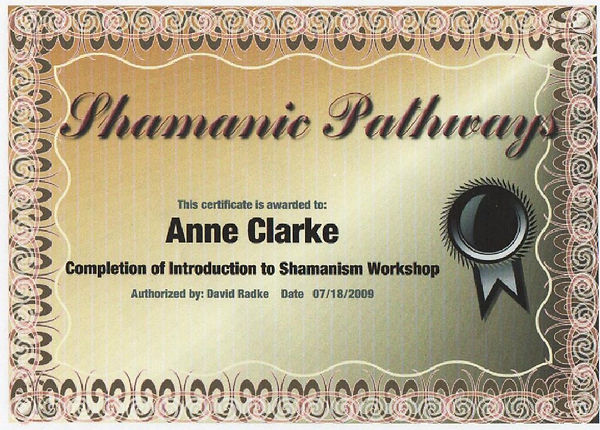 Certificates 002.jpg