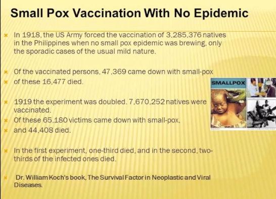 Smallpoxvaxwith noepidemic.jpg