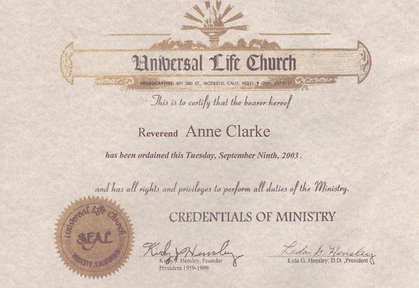 Universal Life Church Ministry Cert1.jpg