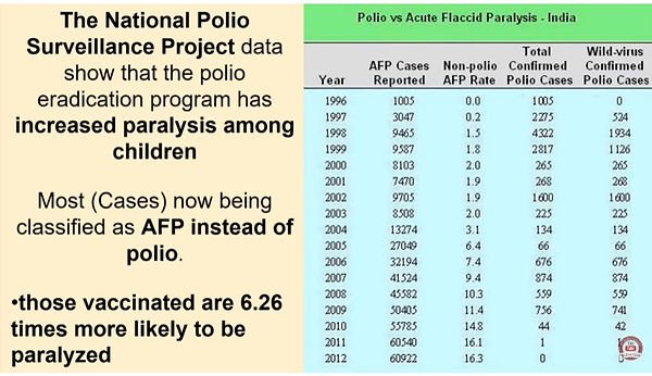 Poliodata.jpg