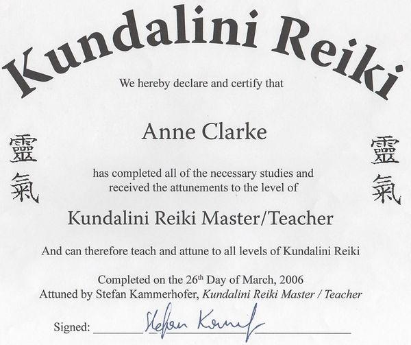 Kundalini Reiki Master Cert1.jpg