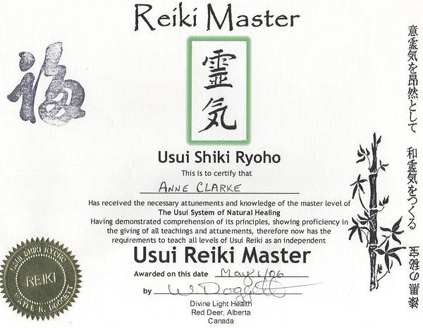 Usui Reiki Master Cert1.jpg