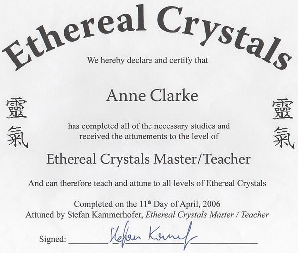 Ethereal Crystals Master Cert1.jpg