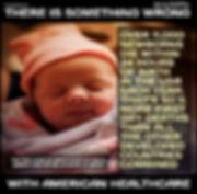 infantmortality1.jpg