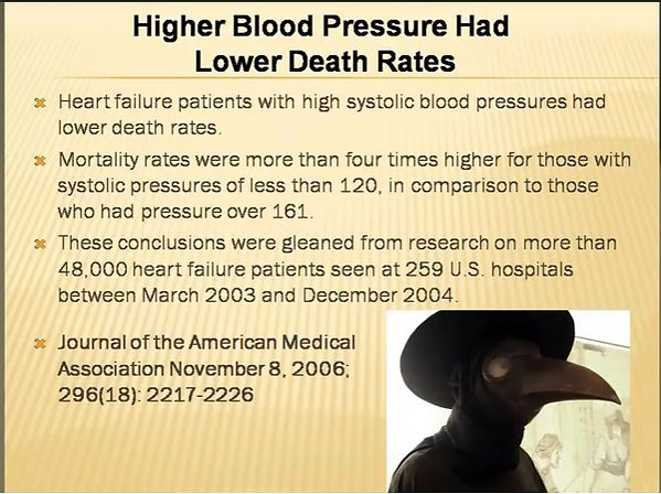 High BP Low Death.jpg
