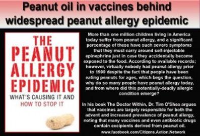 Peanut oil adjuvant 65.jpg
