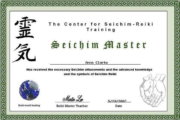 seichem master cert1.jpg