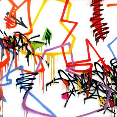 Artist : KONGO