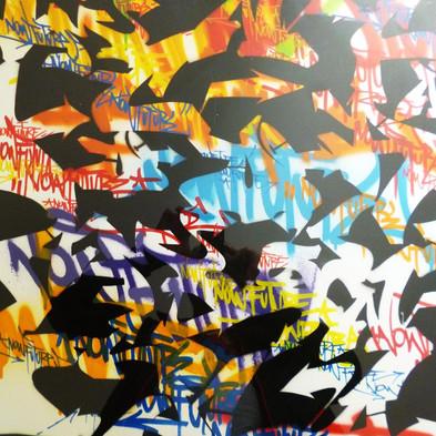 Artist: JUAN MAC