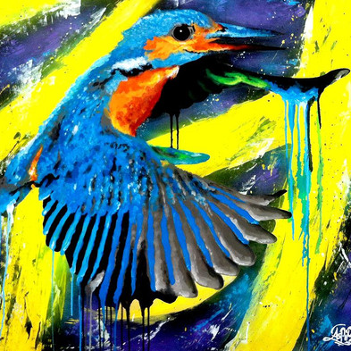 Artist: ASPIR