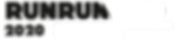 RRV2020_Web-actualizacion-LOGO.png