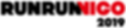 RRV2019_Logo2019-06.png