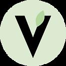 Verdebioleta_Web2019_Logo.png
