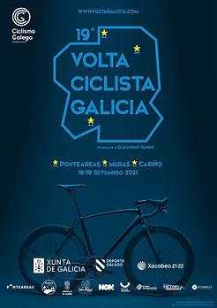 FGC_Volta Galicia 2021_Cartel-01.jpg